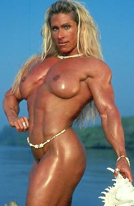 Wcw women topless nude